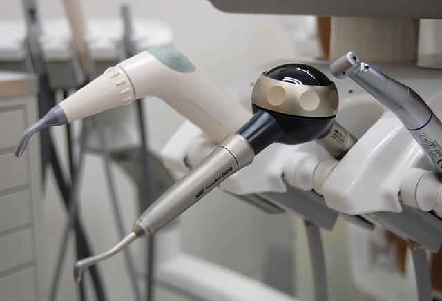 歯のクリーニング|吉祥寺の土日も診療・なお歯科クリニック